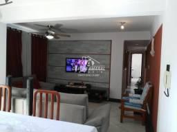 Apartamento à venda, 3 quartos, 1 vaga, esplanada - governador valadares/mg