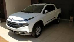 Fiat Toro - 2019