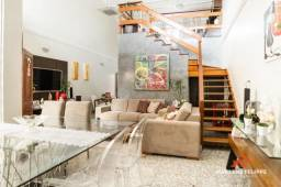 Linda casa na Teófilo Condurú - 500 m²