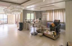 Ed. Miguel Berbary - 270 m² - 3 suítes - Umarizal