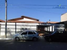Título do anúncio: Casa com 3 quartos à venda, 360 m² por R$ 500.000 - Parque das Flores - Goiânia/GO