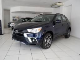 Mitsubishi asx gls 2wd - 19/20 - 2019
