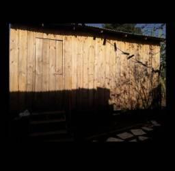 Vebdo casa pinos