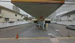 Terreno amplo - 1.430 m² (28,60 x 50,00) em Avenida de Santos