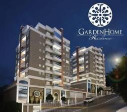 Apartamento à venda com 2 dormitórios em Centro, Camboriú cod:5024_32