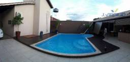 Casa com 3 quartos à venda, 420 m² por R$ 600.000 - Vila Santa Helena - Goiânia/GO