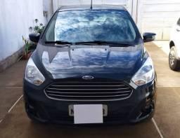 Ford Ka SE 1.0 SEDAN 17/18