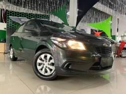 Chevrolet Prisma Joy 1.0 Completo Financiamento Sem Entrada Venha Conferir !!