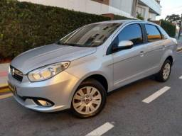 Fiat Grand Siena ATTRAC. 1.4 2013