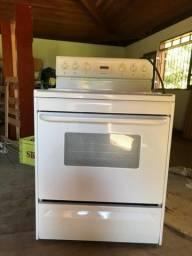 Fogao eletrico importado novo marca frigidere - NOVO