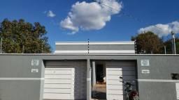Casa nova de 2 quartos na ARSE 141