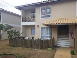 Aluga se Apartamento Vog Fiori R$540,00 Bairro primavera estrada para Barra do Choça