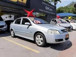 Astra 2007/2007 2.0 automatico - 2007