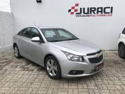 Chevrolet/cruze 1.8 lt a/t 2013/2014 - 2014