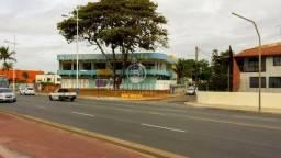 Área comercial - 1.000m² - Piatã (AT131)