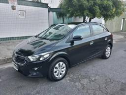 Chevrolet Onix LT 1.0 8V FlexPower 17/18 - 2017