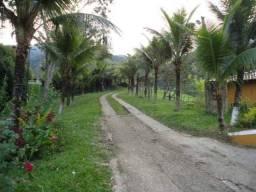 Lindíssima Fazenda; totalmente formada, ?Haras?, Rio Bonito Ref.: 229-P