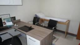 Tijuca Rua Haddock Lobo, excelente conjunto de sala - hospital de oncologia
