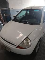 Ford Ka 2000 - 2000