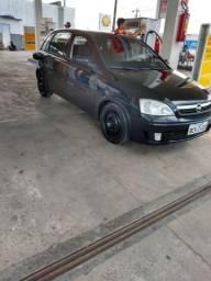 Corsa Hatch 1.4 flex - 2011