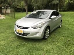 Hyundai - 2013