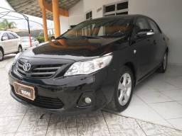 Corolla Xei 2.0 aut 2012/2013 - 2014