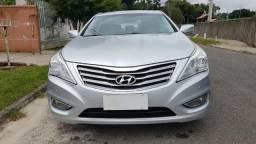 Hyundai Azera 3.0 - 2013