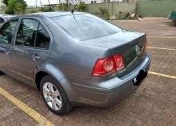 Bora 2.0 2007/2008 - 2008