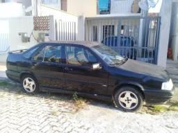 Automóvel - 1994
