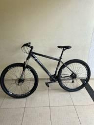 Bicicleta aro 29 First 21 velocidades