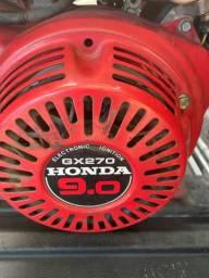 Gerador Honda 5kva