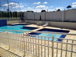 Apartamento 02 Dormitórios Semi Mobiliado 1° Linha - Neoville - Curitiba/PR Oportunidade