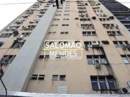 Excelente Sala , Junto a Presidente Vargas, Desocupada e Documentada. 90 Mil - SC00022