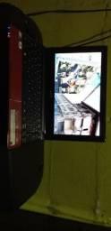 Vendo Net book Acer