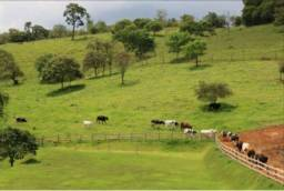 Fazenda Romana