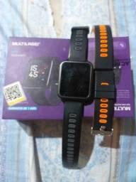 Relógio Multwatch SW2