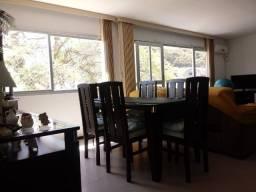 Apartamento em Guaratuba/PR, Centro, perto da Feira de Verão, 4 quadras da praia