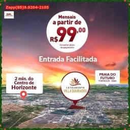 Loteamento Villa Dourados-Ligue já e saia do aluguel-!&!