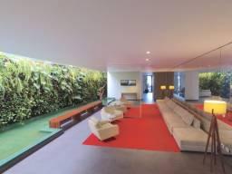 Alugo  Apartamento · 40m² · 1 Quarto · 1 Vaga