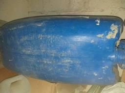 Tambor 50 litros