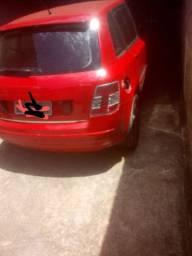 Fiat stilo. 18.16V