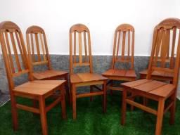 Mesas e cadeiras - Vale do Paraíba, São Paulo | OLX