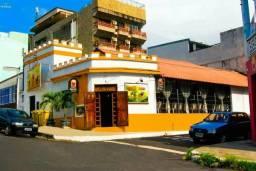 Restante / Centro de Manaus
