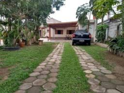 Linda casa em Caraguatatuba-SP
