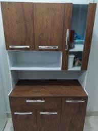 Armário de cozinha Novo