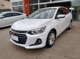 GM-Chevrolet ONIX SEDAN PLUS