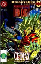 HQ Batman Digital e traduzida história em quadrinhos