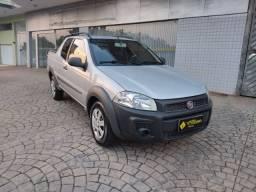 Fiat Strada 1.4 CD 2014/2015