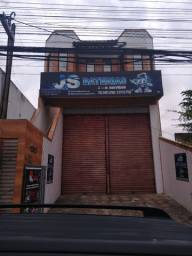 ALUGO Kitnet em Alagoinhas