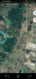 Vendo terreno em Garopaba